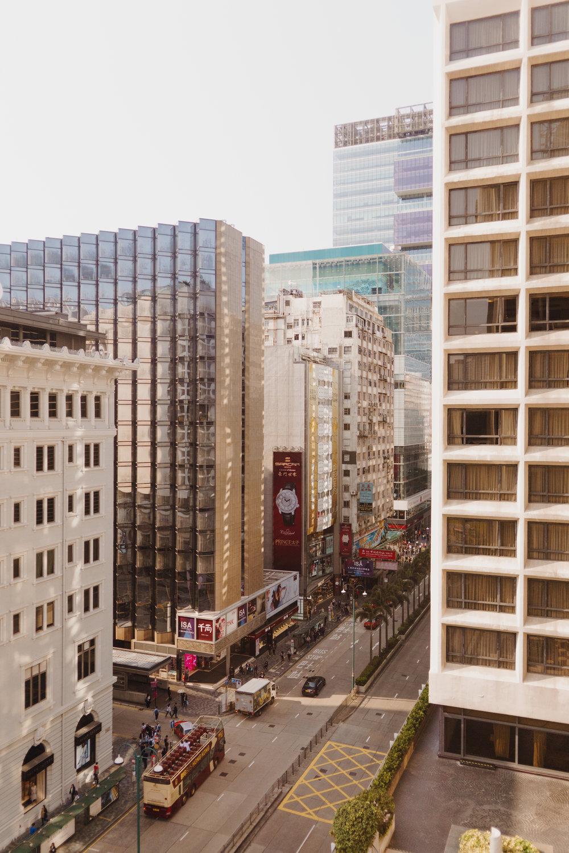 Hong Kong- Toyosi Oyelola004.jpg