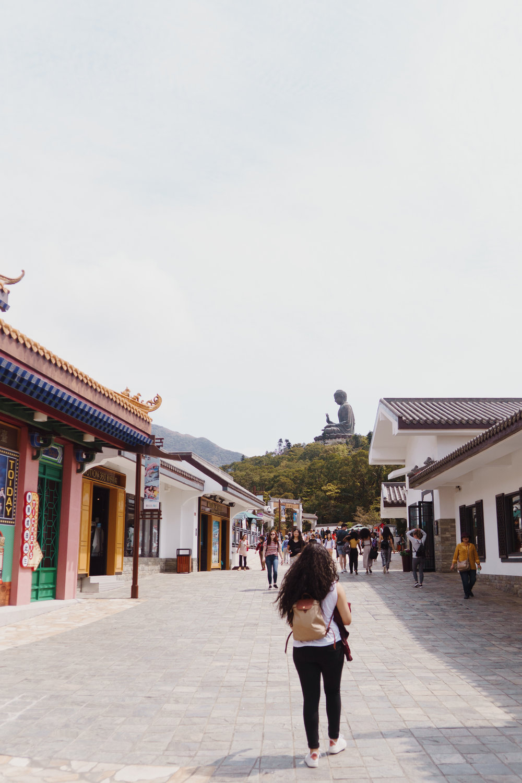Hong Kong- Toyosi Oyelola013.jpg