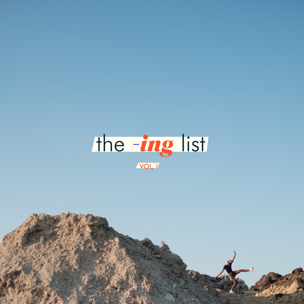 the ing list vol 1.png