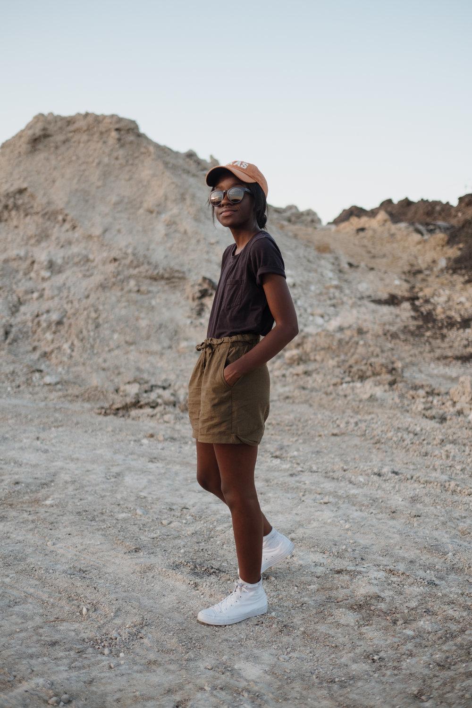 Summer safari- Toyosi Oyelola-3.jpg