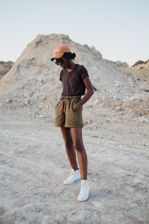 Summer safari- Toyosi Oyelola-1.jpg