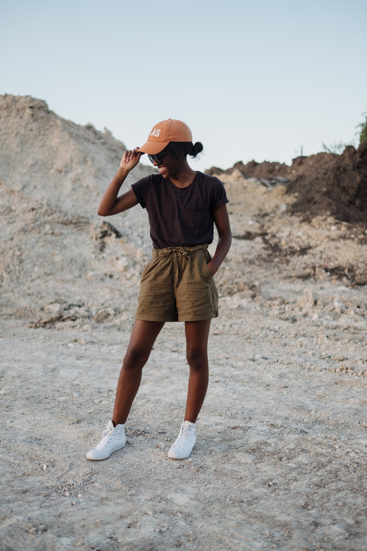 Summer safari- Toyosi Oyelola-2.jpg