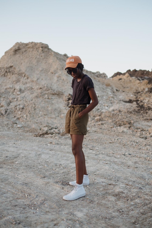 Summer safari- Toyosi Oyelola-4.jpg