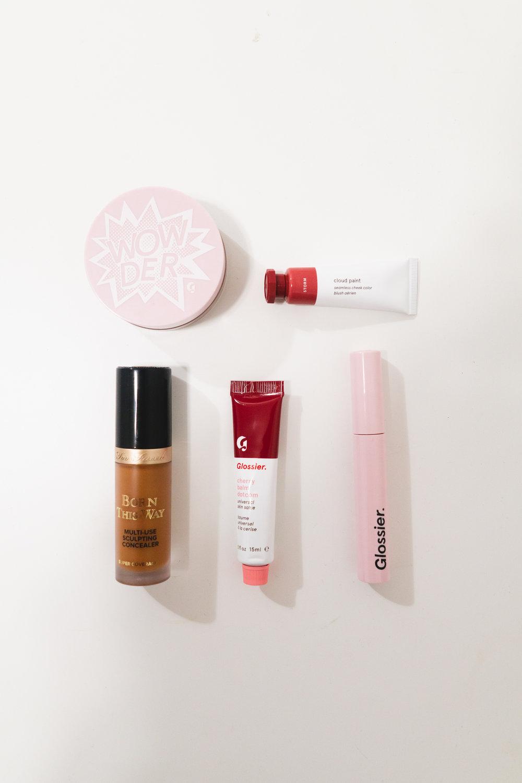 new beauty products- toyosi oyelola-4.jpg