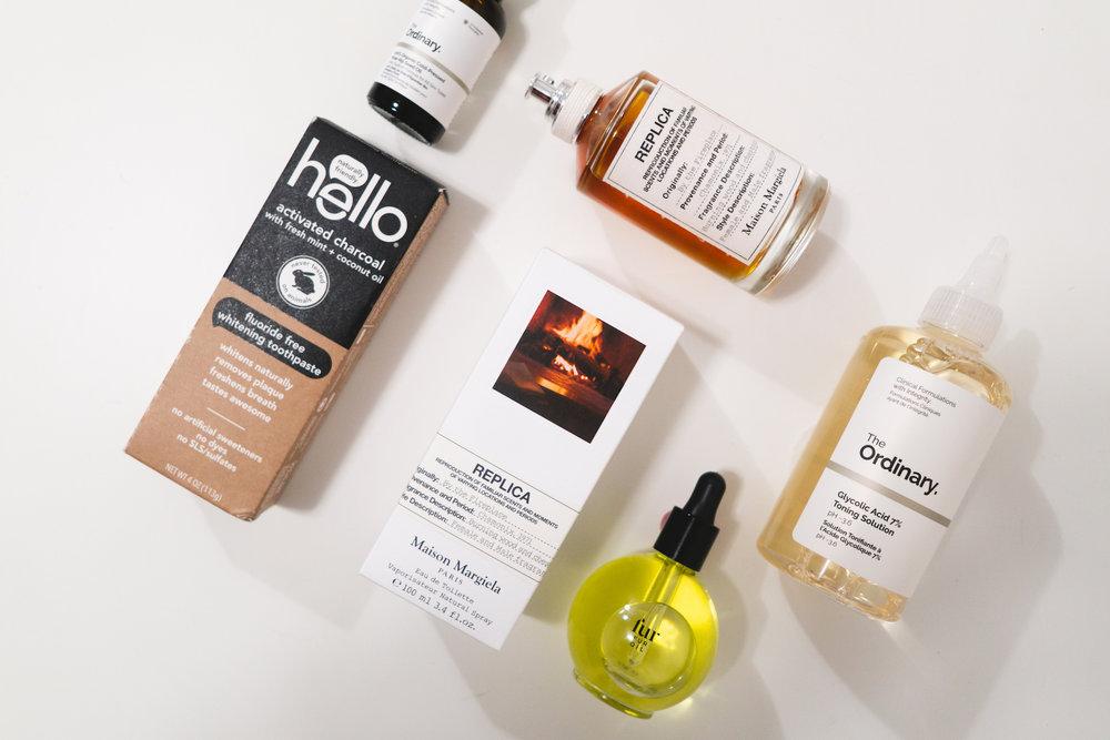new beauty products- toyosi oyelola-9.jpg