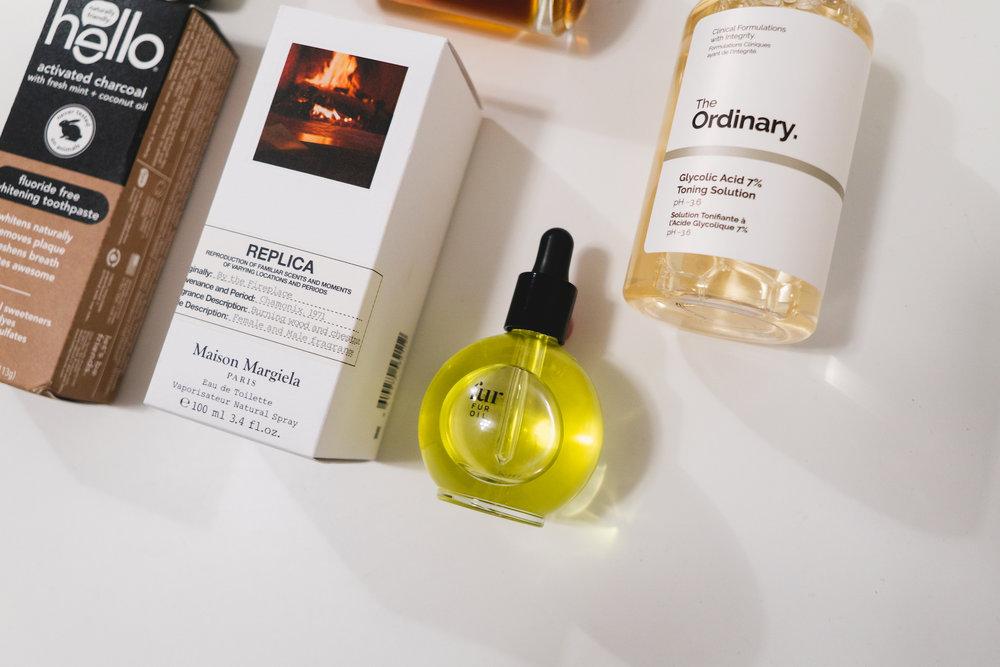 new beauty products- toyosi oyelola-7.jpg