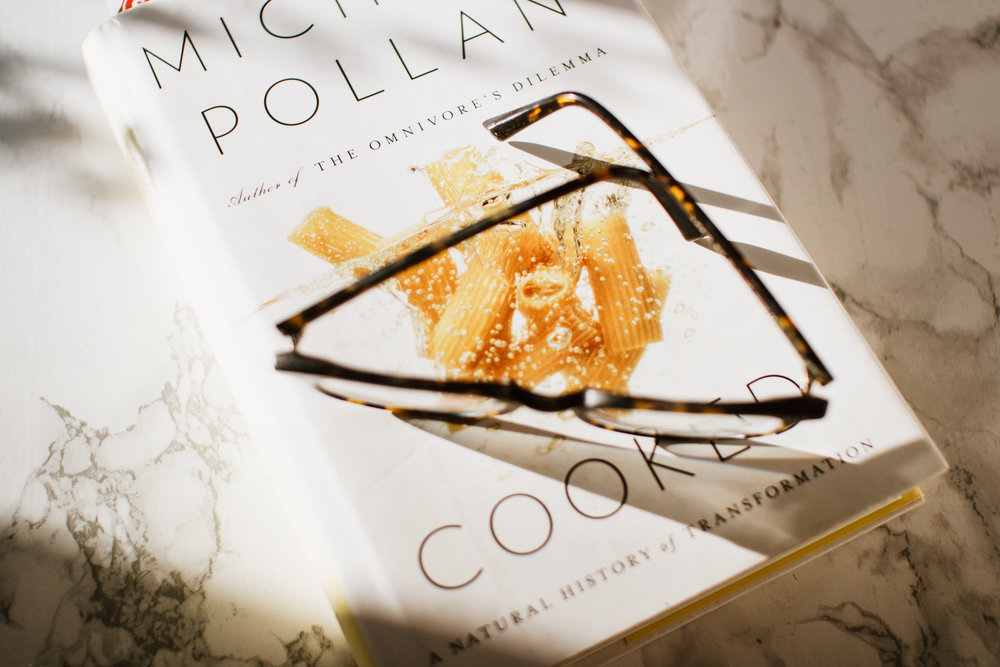 Book Recommendations for Food Lovers- Toyosi Oyelola-3.jpg