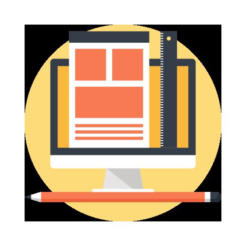 Small Business Website Designon Cape Cod