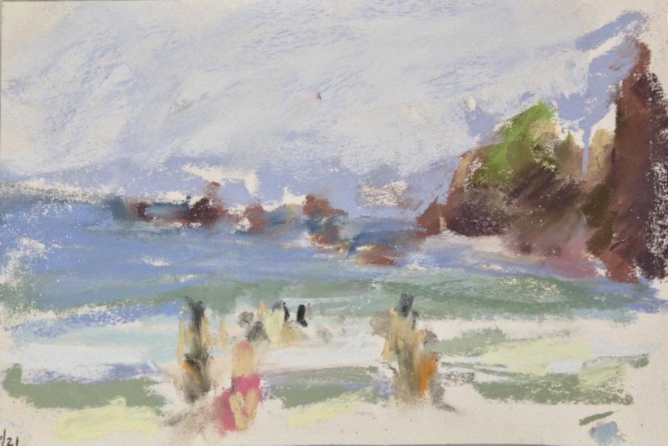 Asturias Beach.jpg