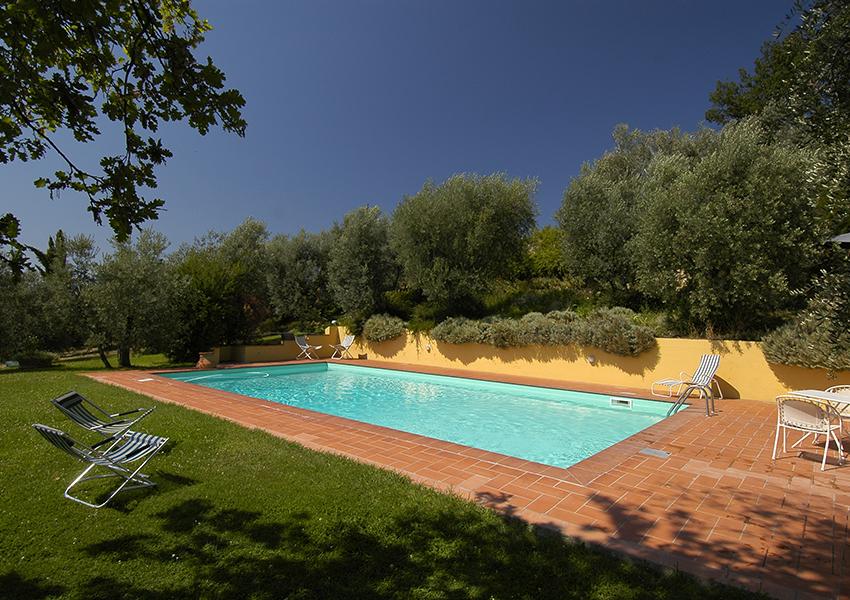 piscina-impruneta-00001.jpeg