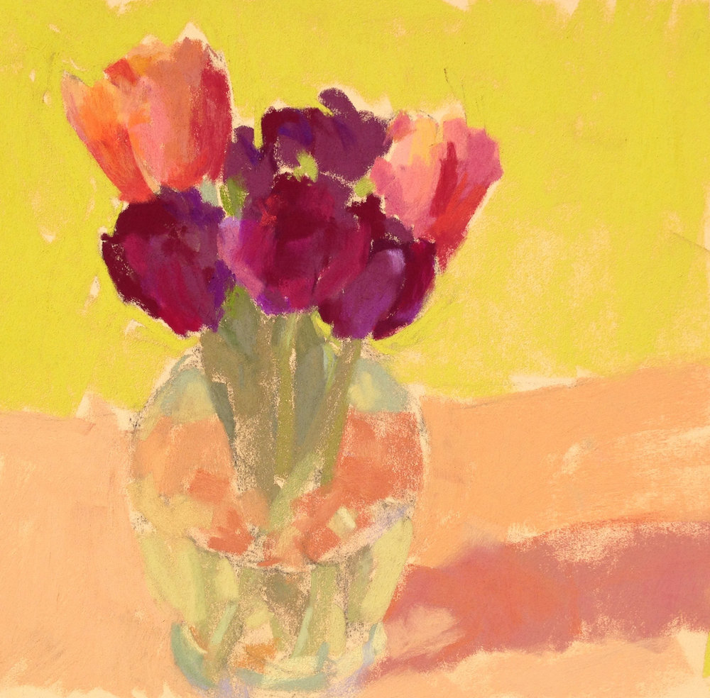 PurpleTulips.jpg