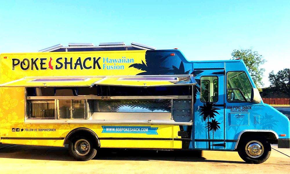 food truck11.jpg