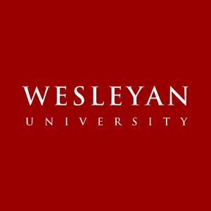 Wesleyan Patricelli Center for Social Entrepreneurship