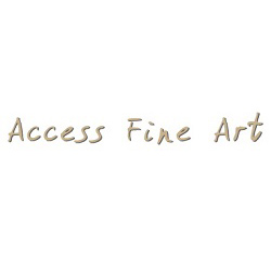 accessFineArt.jpg