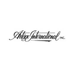artage international