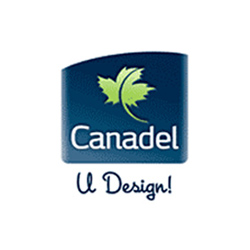 Canadel-Furniture-logo.jpg