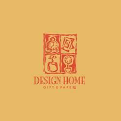 design-home-logo.jpg