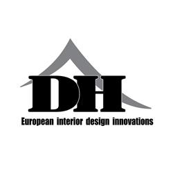 Designers_Haus-logo.jpg