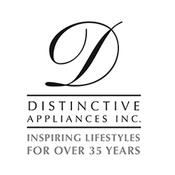 Distinctive_Appliances-logo.jpg