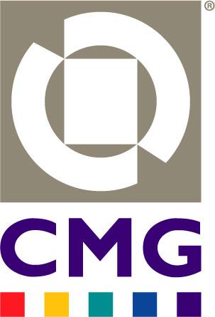 CMG-color_marketing_group-logo.jpg