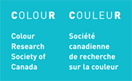 Colour_Research_Group-logo.png