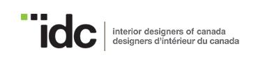 IDC-logo.jpg