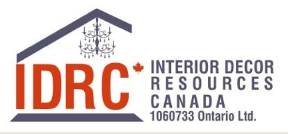 IDRC_CANADA-logo.jpg