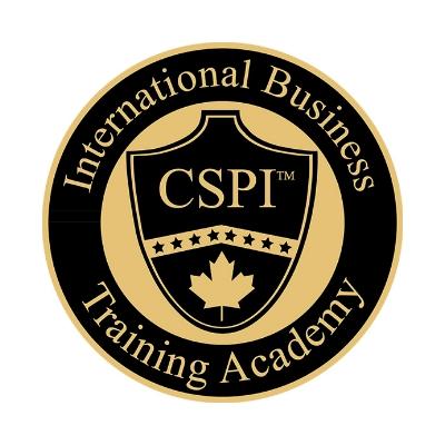 CSPI Logo