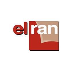 El Ran-logo.jpg