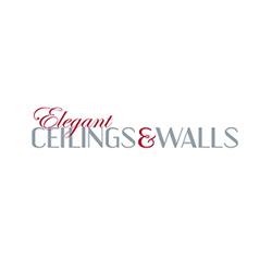 elegant-ceiling_walls-logo.jpg