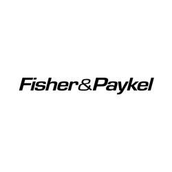 Fisher_Paykel-Logo.jpg