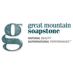 greatmountain-soapstone-logo.jpg