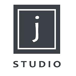 j-studio-logo.jpg