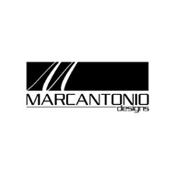 marcantonio-logo.jpg
