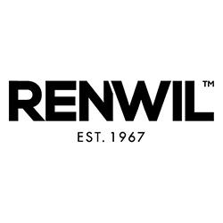 Renwil-logo.jpg