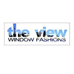 the-view-window-fashions-logo.jpg
