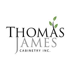 thomas_james-logo.jpg