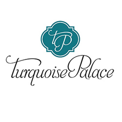 turquoise_palace-logo.jpg