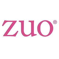 zuo-logo.jpg