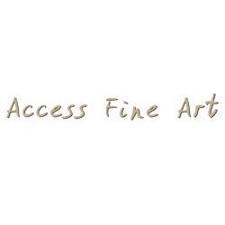 Access Fine Art
