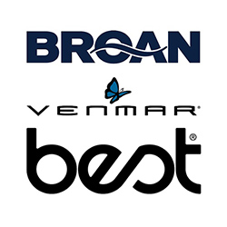 broan venmar best