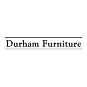 durham furniture