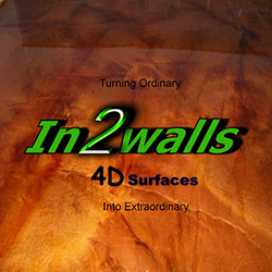 in2walls