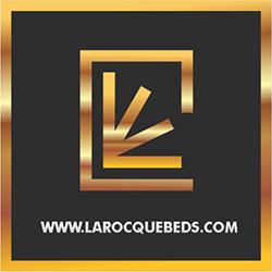 larocquebeds