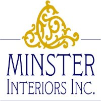 minster interiors