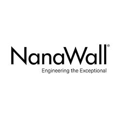 nana wall
