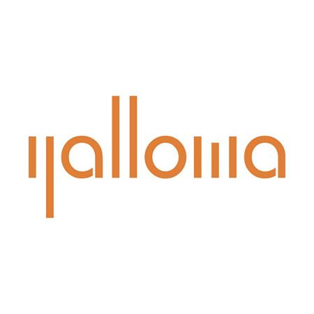 yallowa