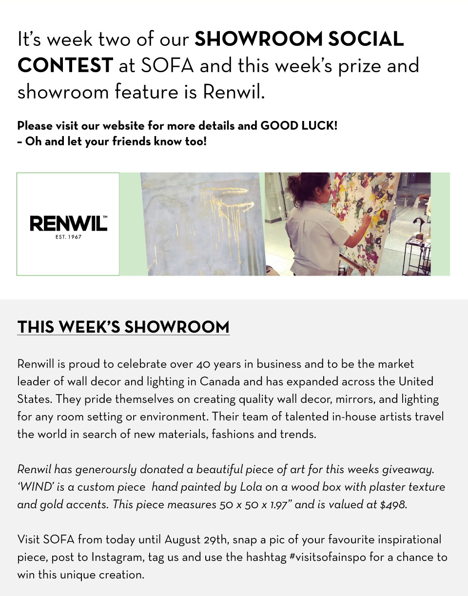 SOFA-ShowroomShowcase-Contest-Eblast-Prize2-1.jpg