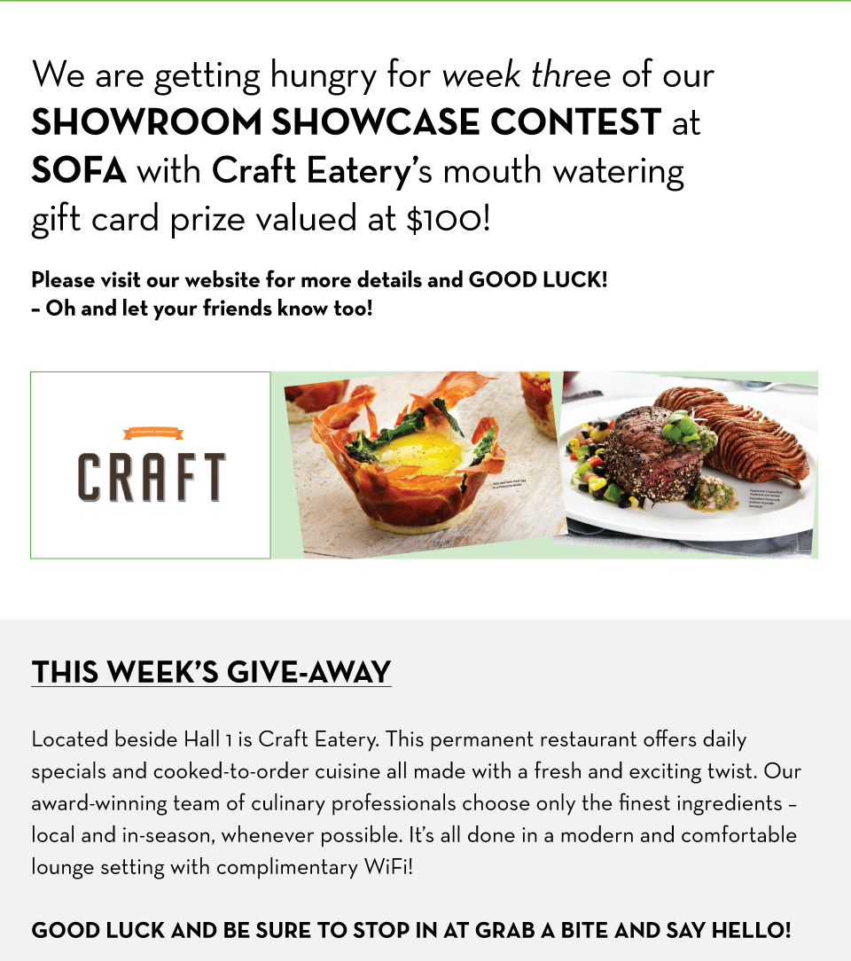 SOFA-ShowroomShowcase-Contest-Eblast-Prize-3-CraftEatery-1.jpg