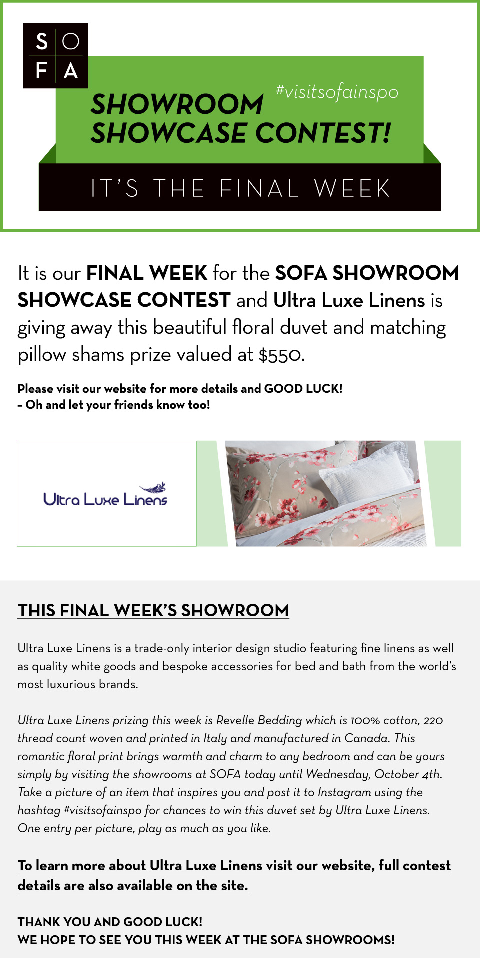 SO17-032-SOFA-ShowroomShowcase-Contest-Eblast-Prize-6-1.jpg